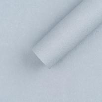 [월플랜]만능풀바른벽지 와이드합지 LG54020-7 모던페인팅 블루