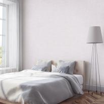 [월플랜]만능풀바른벽지 와이드합지 LG54020-10 모던페인팅 라일락