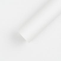 [월플랜]만능풀바른벽지 와이드합지 LG54020-1 모던페인팅 화이트