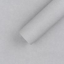 [월플랜]만능풀바른벽지 와이드합지 LG54020-4 모던페인팅 그레이