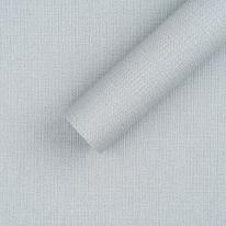 [월플랜]만능풀바른벽지 와이드합지 LG54024-7 모달 딥블루
