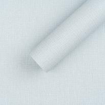 [월플랜]만능풀바른벽지 와이드합지 LG54024-6 모달 블루