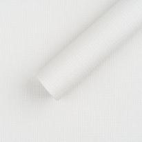 [월플랜]만능풀바른벽지 와이드합지 LG54024-5 모달 그레이