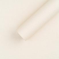 [월플랜]만능풀바른벽지 와이드합지 LG54024-2 모달 베이지