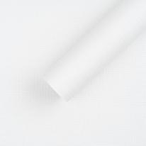 [월플랜]만능풀바른벽지 와이드합지 LG54024-1 모달 화이트
