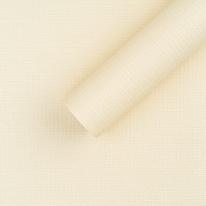 [월플랜]풀바른벽지 와이드합지 LG54024-4 모달 옐로우