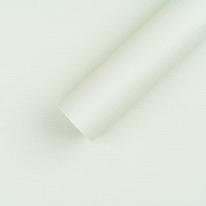[월플랜]만능풀바른벽지 와이드합지 LG54023-7 포레스트 라이트민트
