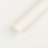 [월플랜]풀바른벽지 와이드합지  LG54023-6 포레스트 레몬