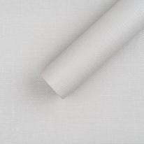 [월플랜]만능풀바른벽지 와이드합지  LG54023-4 포레스트 그레이