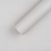 [월플랜]풀바른벽지 와이드합지  LG54023-4 포레스트 그레이