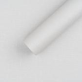 [월플랜]풀바른벽지 와이드합지  LG54023-3 포레스트 쿨그레이