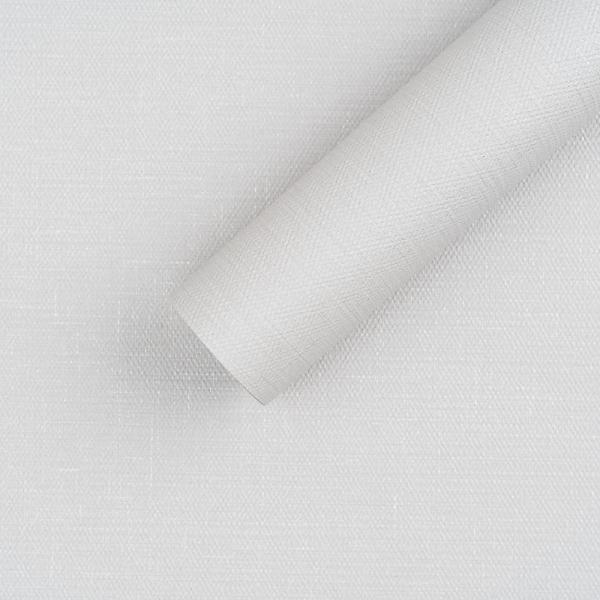 [월플랜]만능풀바른벽지 와이드합지  LG54023-3 포레스트 쿨그레이
