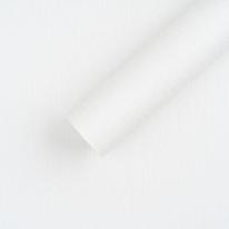 [월플랜]만능풀바른벽지 와이드합지  LG54023-1 포레스트 화이트