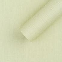 [월플랜]풀바른벽지 와이드합지  LG54023-5 포레스트 그린티