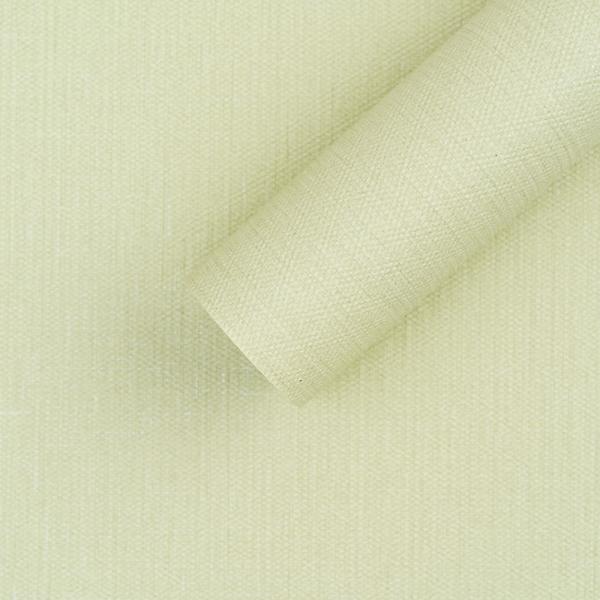[월플랜]만능풀바른벽지 와이드합지  LG54023-5 포레스트 그린티