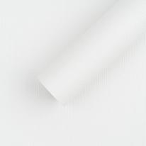 만능풀바른 실크벽지 LG7078-1 사각사각 백설탕