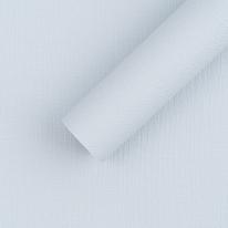 풀바른 실크벽지 LG7072-5 새벽공기 블루