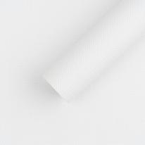만능풀바른 실크벽지 LG7077-1 하얀 구름