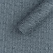 만능풀바른 실크벽지 SH19065-5 베어 딥블루그레이
