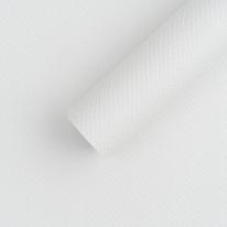 만능풀바른 실크벽지 SH19057-1 라떼 화이트