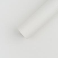 만능풀바른 실크벽지 LG82392-41 톡톡패브릭 화이트