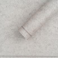 [월플랜]만능풀바른벽지 합지 SH6771-2 돌출콘크리트