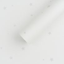[월플랜]만능풀바른벽지 합지 SH6774-2 별바다 실버