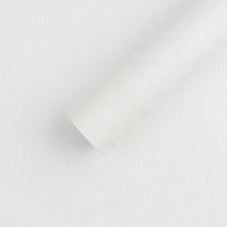 [월플랜]만능풀바른벽지 합지 SH6736-1 토미 화이트