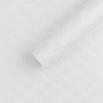 [월플랜]만능풀바른벽지 합지 SH6777-1 레이스 화이트