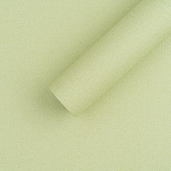 [월플랜]만능풀바른벽지 합지 SH6786-4 위고 그린