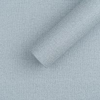 [월플랜]만능풀바른벽지 합지 SH6737-4 딕슨 블루