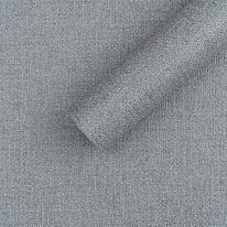 [월플랜]만능풀바른벽지 합지 SH6747-6 티모 다크그레이