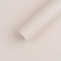 [월플랜]만능풀바른벽지 합지 SH6793-3 필리 라이트 피치핑크