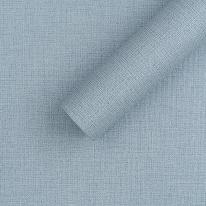 [월플랜]만능풀바른벽지 합지 SH6794-9 루키 블루