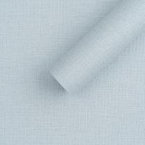 [월플랜]만능풀바른벽지 합지 SH6794-8 루키 라이트 블루