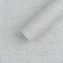 [월플랜]만능풀바른벽지 합지 SH6794-4 루키 그레이