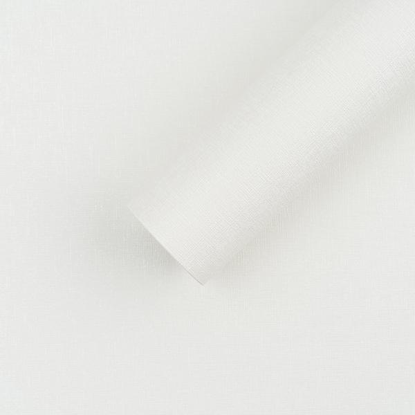 [월플랜]만능풀바른 실크벽지 SW365-1 로사 화이트