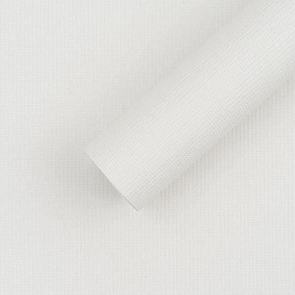 [월플랜]만능풀바른 실크벽지 SW371-1 히베 화이트