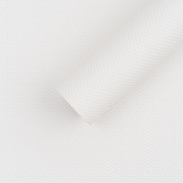 [월플랜]만능풀바른 실크벽지 SW373-1 포르마 화이트