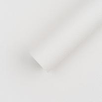 [월플랜]만능풀바른 실크벽지 SW374-1 범피 화이트