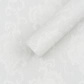 [월플랜]만능풀바른 실크벽지 HD5039-3 벨라 그레이