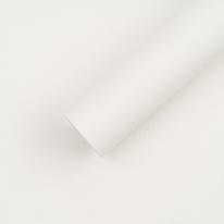 [월플랜]만능풀바른 실크벽지 HD5034-1 리브 코튼 화이트