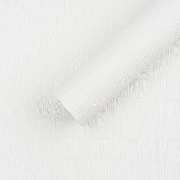 [월플랜]만능풀바른 실크벽지 HD5044-1 마노 화이트