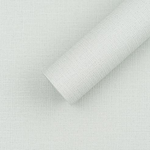 [월플랜]만능풀바른 실크벽지 HD5051-5 아이레 셀라돈