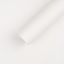 [월플랜]만능풀바른벽지 합지 ID33134-1 킨더베이스 아이보리