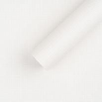 [월플랜]풀바른벽지 합지 ID33135-1 킨더체크 아이보리