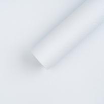 [월플랜]만능풀바른벽지 합지 ID33134-6 킨더베이스 스카이블루