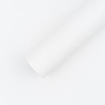 풀바른 실크벽지 SH15071-1 요정의정원 화이트