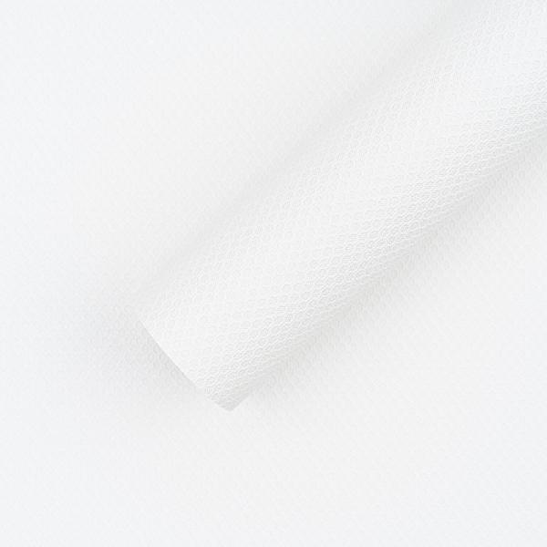 만능풀바른 실크벽지 SH15056-1 영화같은하루 펄화이트