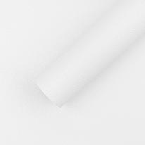 만능풀바른 실크벽지 SH15075-1 살구빛하늘 화이트